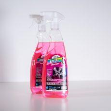 ROTAL Vannepesuaine