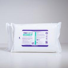 TEC CARE control liina 100kpl