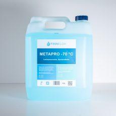 Metapro -70 C lasinpesuaine