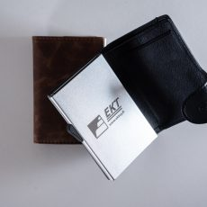 C-Secure lompakko
