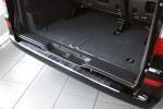 TAKAPUSKURIN RST-SUOJAPELTI MB SPRINTER W906 (2006->)